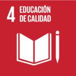 ODS_4_Educacion_Calidad