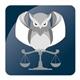 diccionario-juridico-20161017