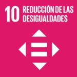 ODS_10_reduccion_desigualdades
