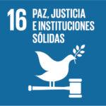 ODS_16_paz_justicia_instituciones_solidas