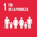 ODS_1_fin_pobreza