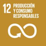ODS12_produccion_consumo_responsable.jpg