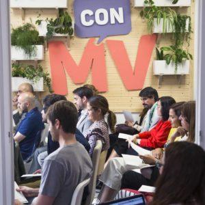 Presentacion-especial-mcv-ethic-asistentes