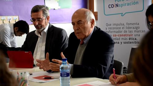 I_FORO_EDUCACIÓN_CON_VALORES_9