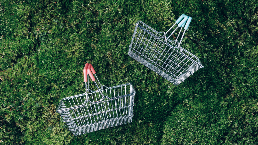 consumo consciente ciudadanos ambientales